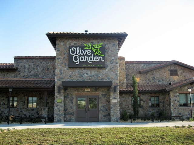 Olive garden fl belisle construction inc - Olive garden locations in florida ...